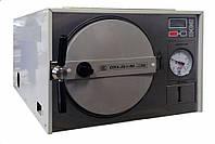 Стерилизатор паровой форвакуумный СПГА-25-1-НН