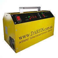 Аппарат терморезисторной сварки