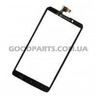 Сенсорный экран (тачскрин) для Lenovo S939 high copy