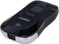 Сканер штрих кодов с памятью и bluetooth Motorola CS3070