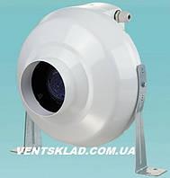Центробежный промышленный вентилятор 2820 об.мин Вентс ВК 100
