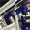 Облегающее платье с портупеей, фото 2