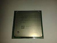 Процессор Intel Pentium 4 3.00GHz/1M/800, SL7E4, s478