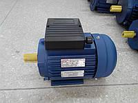 АИРЕ  электродвигатель однофазный, фото 1