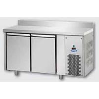 Холодильный стол (базовый) Bertos 7SFC120