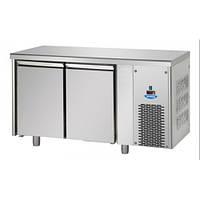 Морозильный стол TF 02 MID BT Tecnodom