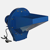 Кормоизмельчитель ДТЗ КР-05 (зерно + початки кукурузы, производительность 500 кг/ч) 2800 Вт