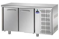 Холодильный стол 2 двери Tecnodom TF 02 MID GN