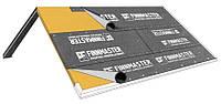 Синтетический армированный подкладочный слой FINNMASTER