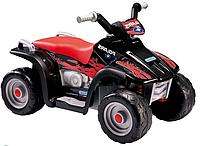 Электромобиль Peg Perego Polaris Sportsman 400 6v IGED1106