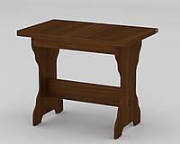 Стол кухонный КС 3 раскладной
