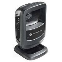 Стационарный сканер штрих-кодов Motorola DS 9208
