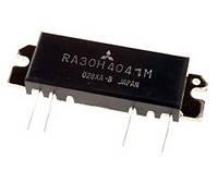 RA30H4047M ВЧ усилитель мощности