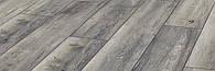 Ламинат Дуб серый портовый