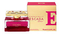 Especially Escada Elixir Escada eau de parfum 50 ml