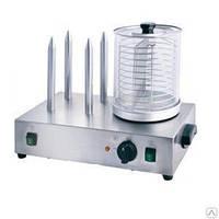 Аппарат для хот догов NNJ-1 Altezoro