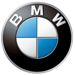 Круговой обзор для BMW