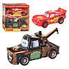 Игрушки для мальчика, машинки, трансформеры, наборы техники, треки, паркинги – теперь это все можно купить в интернет-магазине
