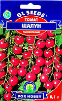Семена томата черри Шалун 0,1 г