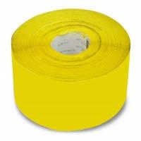 Бумага наждачная на бумажной основе, 115 мм 50 м, №40, 60, 80, 100, 120, 150, 180, 240, 320, 400, 600