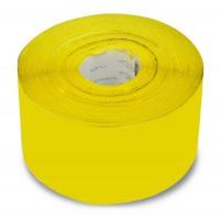Бумага наждачная на бумажной основе, 115 мм