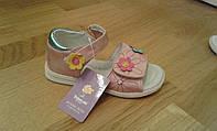 Босоножки  для девочек Том.м (26,27,28,29,30,31), фото 1