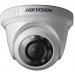 HIKVISION DS-2CC5132P-IRP
