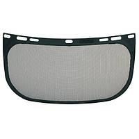 Экран-сетка защитный VISOR GRILL