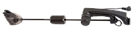 Свингер одиночный SW20 black