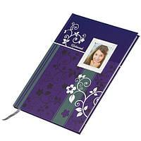 Дневник ZiBi ZB.13722 Grace