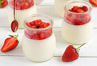 Закваска для Домашнего БИФИДОЙОГУРТА (10 штук)- 1 пакетик на 1 литр молока (Италия)