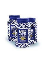 Mex Sportline Pure Tribulus 1000 90 tabs