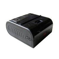 Мобильный принтер чеков Syncotech SP MPT III