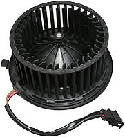 Вентилятор салона Maxgear 57-0111