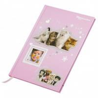 Дневник ZiBi  ZB.13701 Royal Pets