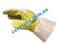 Защитные виниловые перчатки, код 0899401000