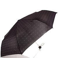 Зонт мужской компактный механический HAPPY  RAIN (ХЕППИ РЭЙН) U42668-1