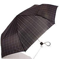 Зонт мужской компактный механический HAPPY  RAIN (ХЕППИ РЭЙН) U42668-2