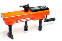 Измеритель прочности бетона ОНИКС-1.ОС (отрыв)