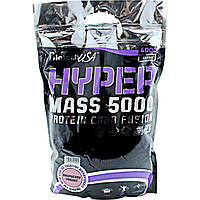 Гейнер BioTech Hyper Mass 5000 (4 kg)