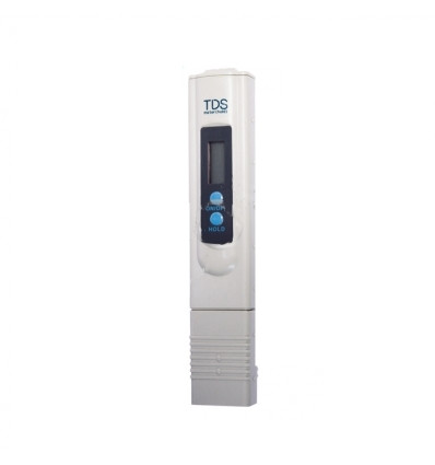 TDS датчик (измеритель загрязнения воды)