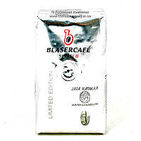 Кофе моносорт в зернах Blaser Java Katakan 250г