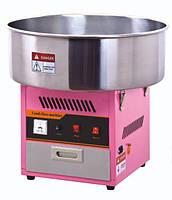 Аппарат для сладкой ваты KZ-SL01(520)  Altezoro