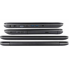 Ноутбук ASUS R556LJ (R556LJ-XO739T), фото 2