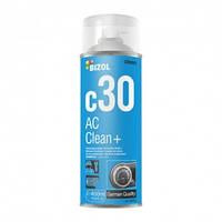 Очиститель кондиционера BIZOL AC Clean+ c30 0,4л
