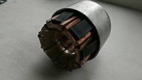 Контакт втычной тюльпан 5КА.551.136 диаметром 24 мм на 630А для ячеек КРУ