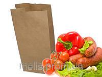 Производство пищевых бумажных пакетов