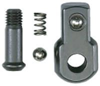 Рем. комплект для воротка шарнирного 8700P-40