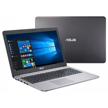 Ноутбук ASUS K501UX (K501UX-DM113), фото 2