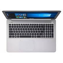 Ноутбук ASUS K501UX (K501UX-DM113), фото 3